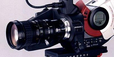 Fujinon TV-Z lens on Canon XL1s?-optexpro3.jpg