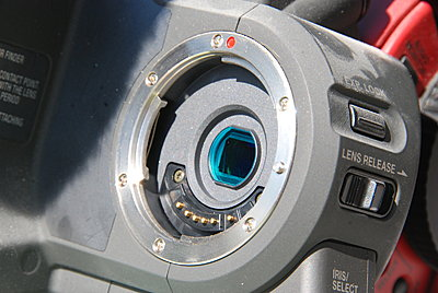 XL1 dismantling / take-it-all-apart guide?-lens-release.jpg
