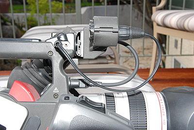 Mic on the XL-1-camxlrside.jpg