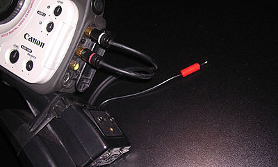 MA-100 XLR audio adapter questions-plug1.jpg