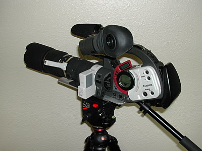 Long Lens Support-canon-xl1s-kit-004.jpg
