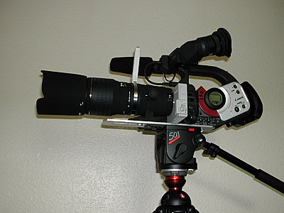 Long Lens Support-canon-xl1s-kit-006.jpg
