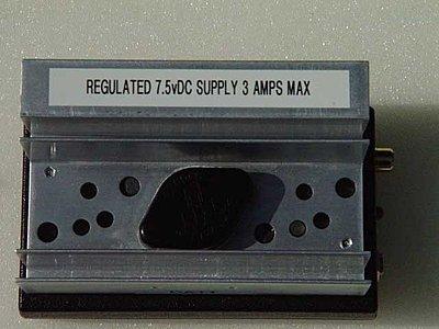 12 volt batteries-ps02.jpg