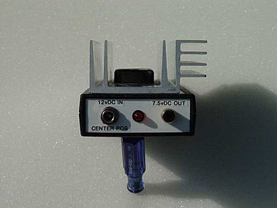 12 volt batteries-ps03.jpg