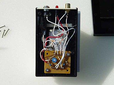 12 volt batteries-ps04.jpg
