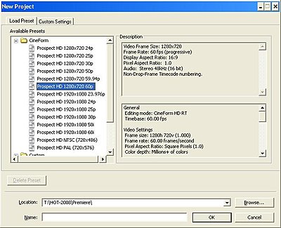 No PHD 1440X1080 preset?-premiere_w_prospect.jpg
