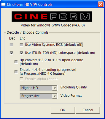 CHFD codec confusion-vfwversion.png