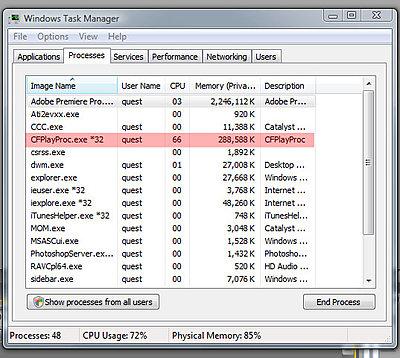 CFPlayer Giving Problem-cfplayer.jpg