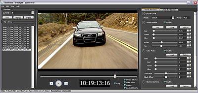 WANTED: First Light alpha testers!-firstlightscreencap.jpg