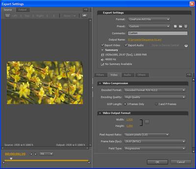 One last 4.0 beta.-exportmoviecs4.png