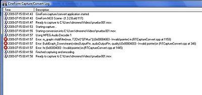 Neo Scene crashing when I try to convert and won't capture-neo-scene-log.jpg