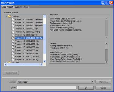 Best Way To Handle Widescreen DV-presets.png