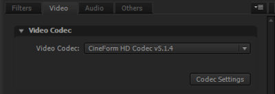Which version of CineForm HD Codec?-cfhd_version.png