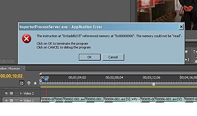 FirstLight not working properly-fl-error-msg.jpg