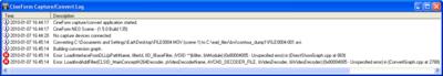 NeoScene hangs on MOV files from VholdR ContourHD-scene_error.png