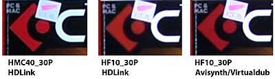 HDLink and Canon HF10 30P-in-60i chroma?-30p_chroma_test.jpg