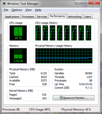 When transcoding, 10% CPU usage-avchdconvert.png