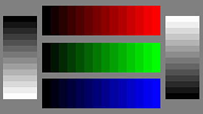 First Light - Understanding controls and histogram-diy-chip-charthdtv.jpg