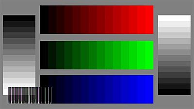 First Light - Understanding controls and histogram-chart-fl.jpg
