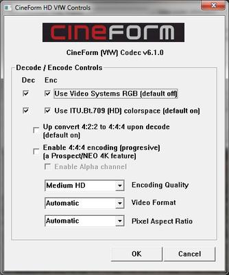 Using Deshaker plugin for VirtualDub on CFHD-vfwcontrols.png