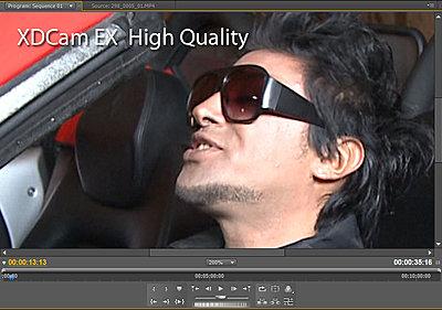 Firstlight = Awesome-cf-hqmp4.jpg