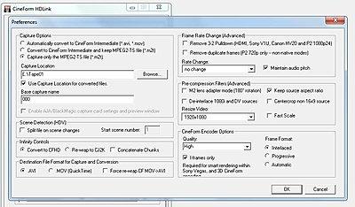HDLink - Deinterlace-convert.jpg
