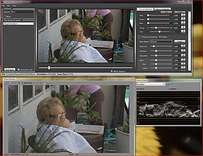 Vegas9d/FirstLight Histogram Difference-firstlightvvegas.jpg