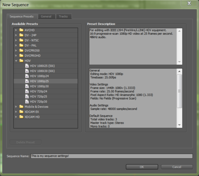 Adobe CS4 Pro Help needed (progressive time warp with XH A1)-capture5.png