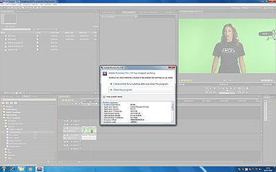 Public beta 5.0.7 build 266 - Windows-cf_crash_nest_dissolve.jpg