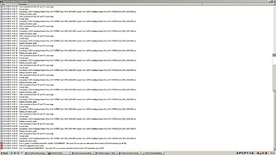 A few neoscene problems (7D & t2i), xp-cineofmr-error-t2i-.jpg