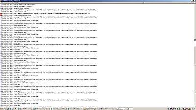 A few neoscene problems (7D & t2i), xp-cineofmr-error-t2i-2.jpg