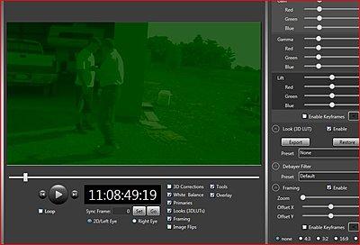 Public beta for CineForm Neo 5.2-cineformfirstlighttestofproxy.jpg