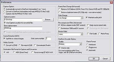Image flip in Firstlight.-benhscreen1.jpg