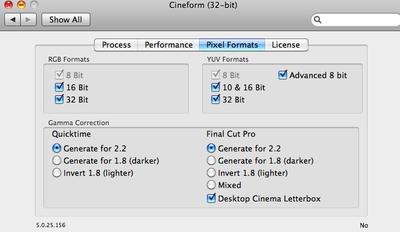 debayering not working on mac-screen-shot-2010-11-09-2.02.49-pm.png