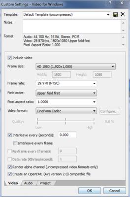 Rendering Cineform in Vegas Pro 9.0a-vegas-pro-10a.png