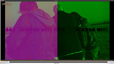 After effects CS5 -NeoHD problem-cineform-problem-2.jpg