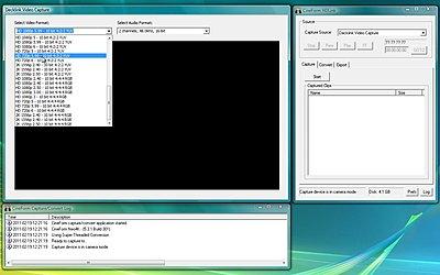 Bleeding edge beta for 3D and Alpha channel users.-cf_bugi.jpg