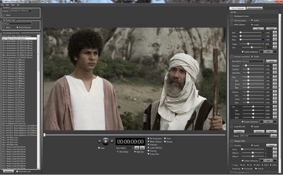 Detail in FL lost unless hardcopy saved with gain down-look-applied-rendered-footage-gain-reduced-not-blown-out.png