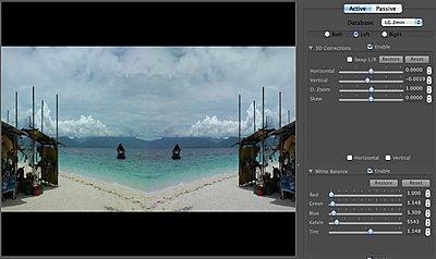 Image flip stopped working-screen-shot-2011-03-08-11.59.22.jpg