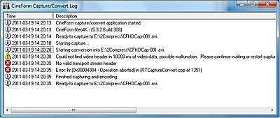 Help! Capture with HD-Link failure!-error.jpg