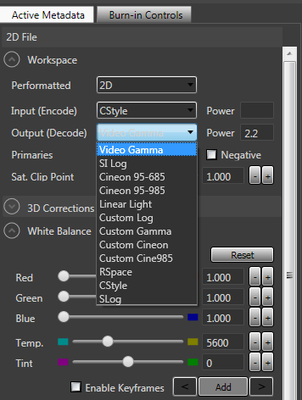 CineStyle curves now in latest beta-cstyle.png