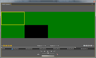 CS5.5 Compatable??-cf-avi-multicam.jpg