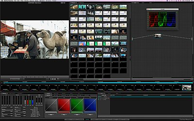 Question:DPX sequences from CineForm cf2dpx import to Assimilate SCRATCH-davinci-resolve-preview-conform-window.jpg