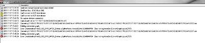 Error-hdlink-capture.jpg