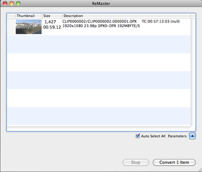 DPX attribute not correct in Remaster-screen-shot-2011-12-15-11.01.59-am.png