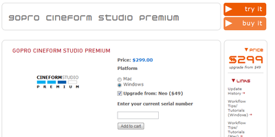 problems attempting to buy new studio premium-upgrade.png