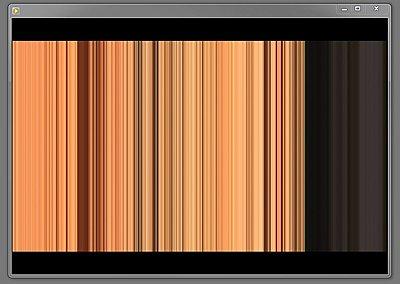 CS6 Premiere Pro-capture.jpg