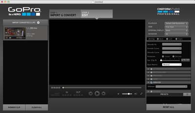 Cinedeck with GPCSP-screen-shot-2012-06-18-2.45.57-pm.png