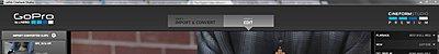 GoPro Studio Pro and Blackmagic Decklink-gopro.jpg
