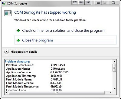 Com Surrogate not working.....-com-surrogate.jpg